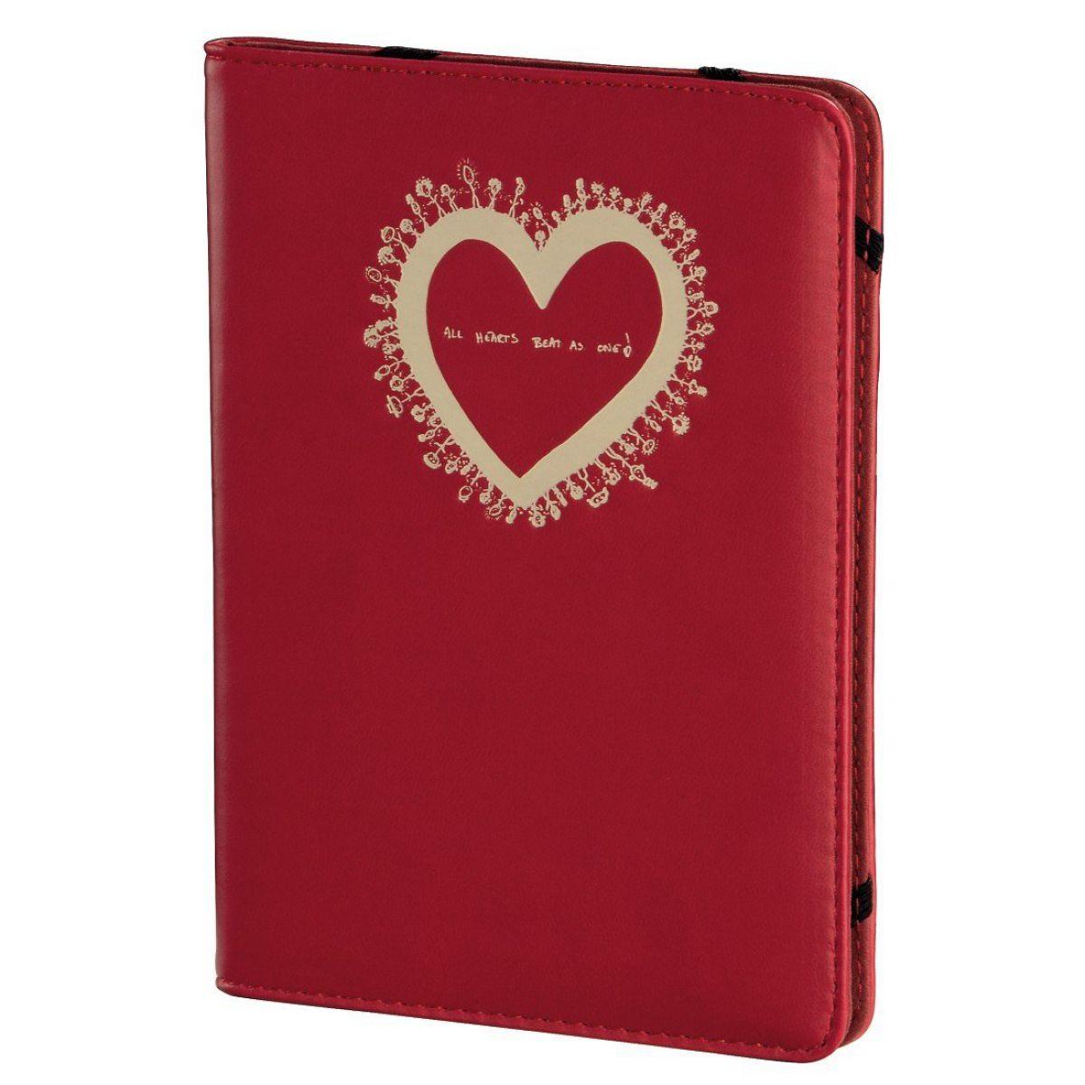 """Kindle Vs Sony Reader: 6"""" Custodia Astuccio Cover Per Sony Prs-t3 Prs-t2 Prs-t1"""