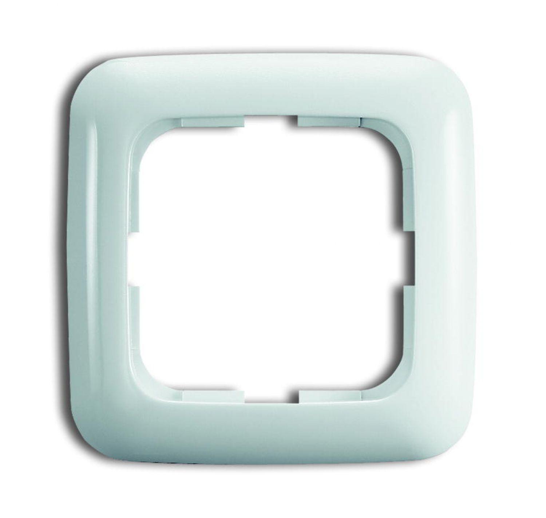 busch jaeger 6523 u 102 led drehdimmer reflex si alpinwei ebay. Black Bedroom Furniture Sets. Home Design Ideas