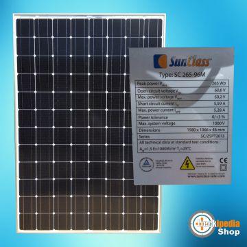 1060 watt plug play solaranlage photovoltaikanlage komplett set f r steckdose. Black Bedroom Furniture Sets. Home Design Ideas