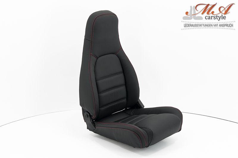 nouveau rapportent des si ges de mazda mx 5 na miata avec v ritable cuir ebay. Black Bedroom Furniture Sets. Home Design Ideas