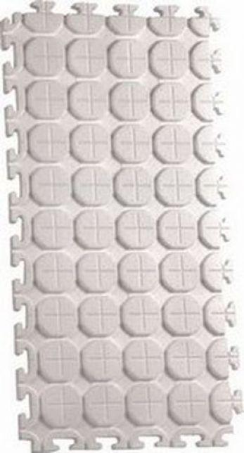 sch tz systemplatte trockenbau typ 25 deo 7 92m pro packung ebay. Black Bedroom Furniture Sets. Home Design Ideas