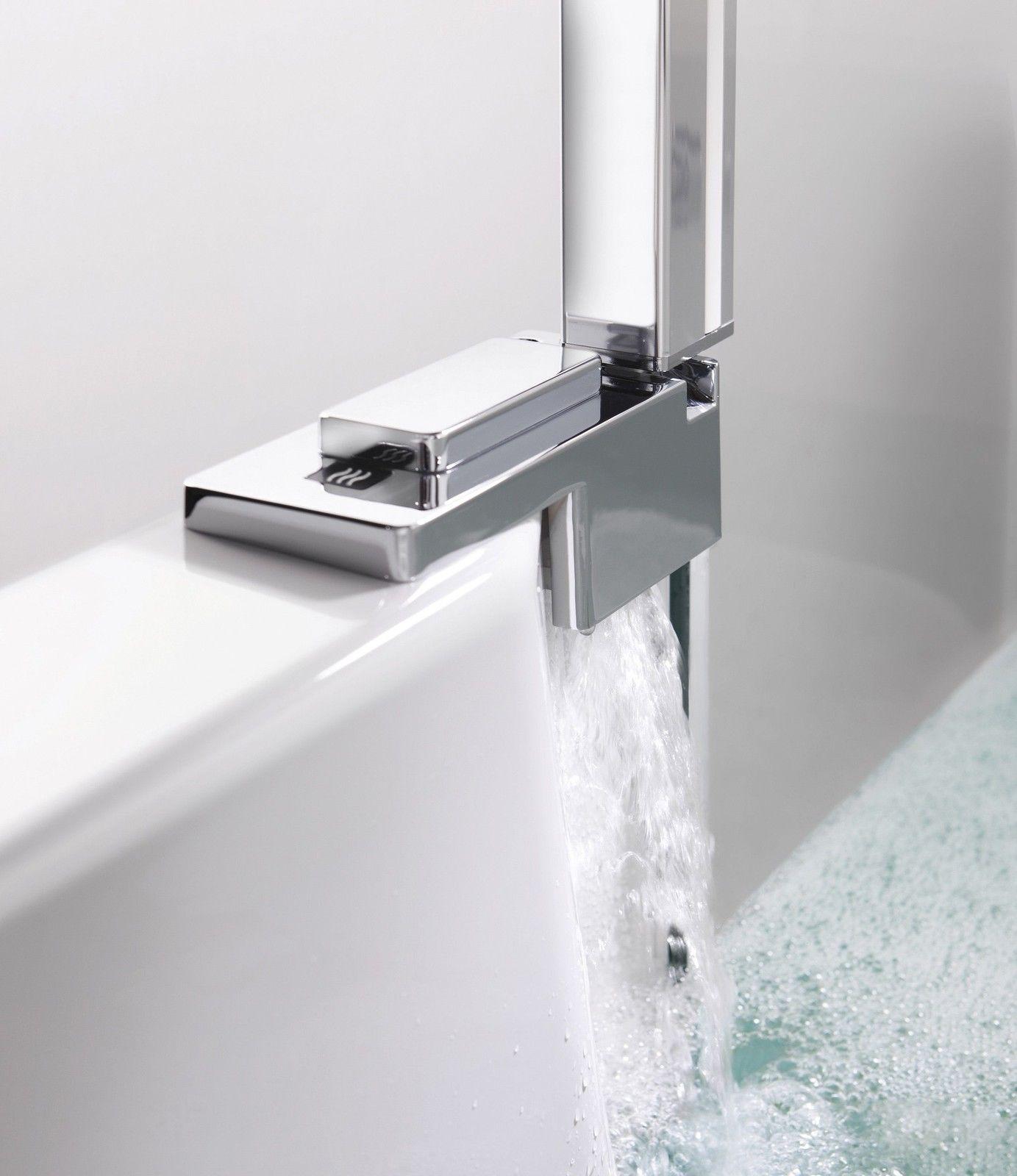 Artweger Twinline 2 Dusch Badewanne 180 x 80 cm mit Tür und ... | {Duschbadewanne 160 49}