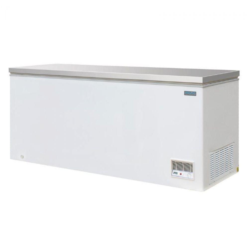 Gastgewerbliche Tiefkühlschränke & -truhen | eBay | {Tiefkühlschränke 92}