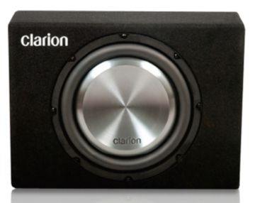 clarion ub2520x auto altoparlante auto subwoofer piccoli. Black Bedroom Furniture Sets. Home Design Ideas