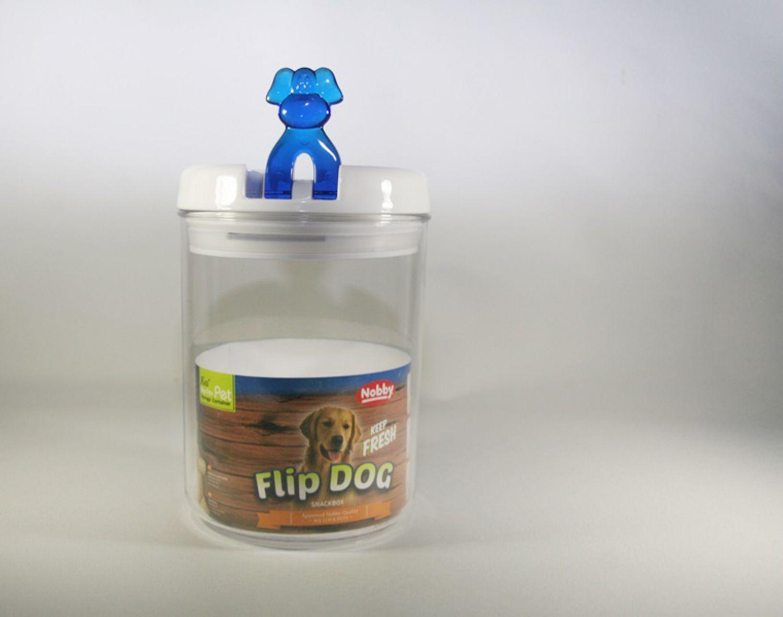 flipdog