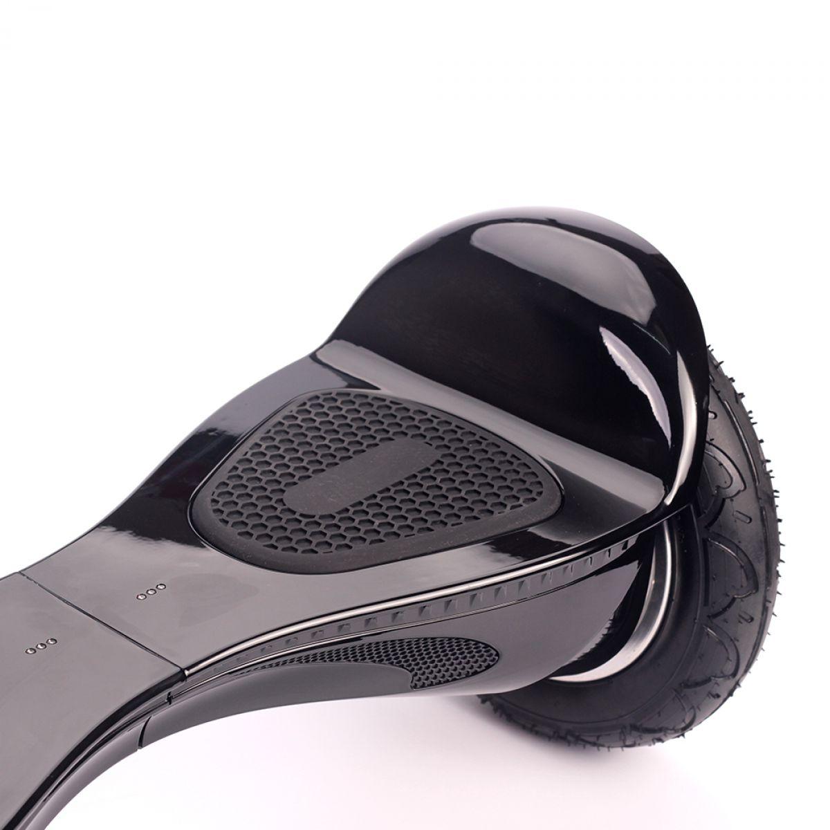 10 zoll hoverboard e balance elektro scooter elektroroller smart eboard board ebay. Black Bedroom Furniture Sets. Home Design Ideas
