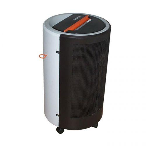 heizofen gasofen heizung ofen hotspot blue flame wei 4200 watt ebay. Black Bedroom Furniture Sets. Home Design Ideas