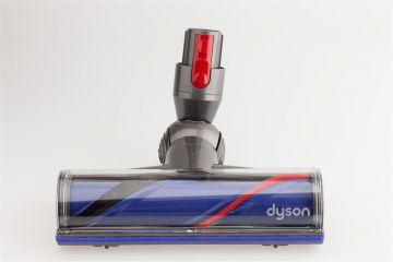 dyson turbinend se d se motorhead v8 sv10 absolute. Black Bedroom Furniture Sets. Home Design Ideas