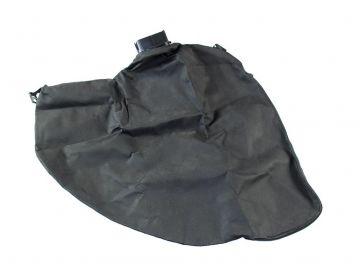 grizzly fangsack els 2200 elektro laubsauger bl ser sack beutel fang laub sauger ebay. Black Bedroom Furniture Sets. Home Design Ideas