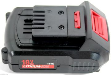 Pssa 18 a1 batteria sega alternativa parkside lidl for Smerigliatrice angolare lidl