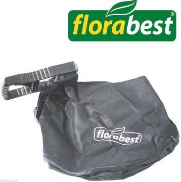 fangsack florabest laubsauger flb 2500 a1 laub bl ser sauger beutel laubsack ebay. Black Bedroom Furniture Sets. Home Design Ideas