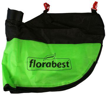 florabest fls 3000 b2 fangsack 45l f r lidl elektro. Black Bedroom Furniture Sets. Home Design Ideas