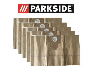5 Parkside Vacuum Cleaner Bag Lidl Wet Dry Vacuum Cleaner