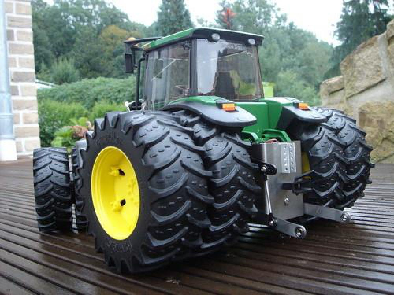 tracteur bruder rc a vendre tracteur routier occasion renault. Black Bedroom Furniture Sets. Home Design Ideas