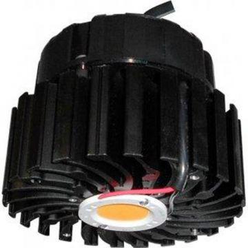 Pflanzenlampe COB 60 Clarus Propago
