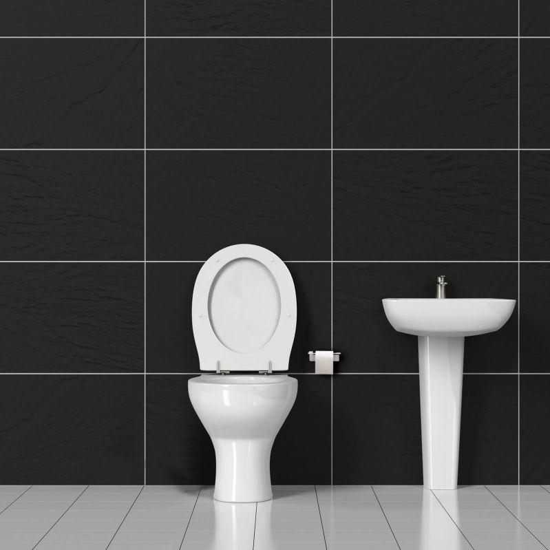 weissenstein toilettenpapierhalter klopapierhalter rollenhalter ohne bohren. Black Bedroom Furniture Sets. Home Design Ideas