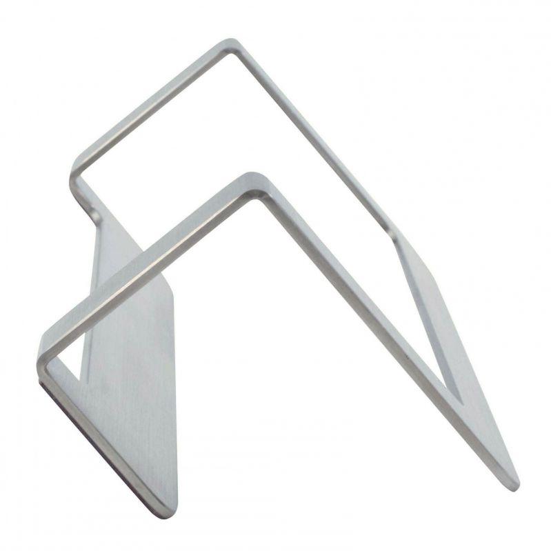 weissenstein handtuchhalter handtuchstange. Black Bedroom Furniture Sets. Home Design Ideas