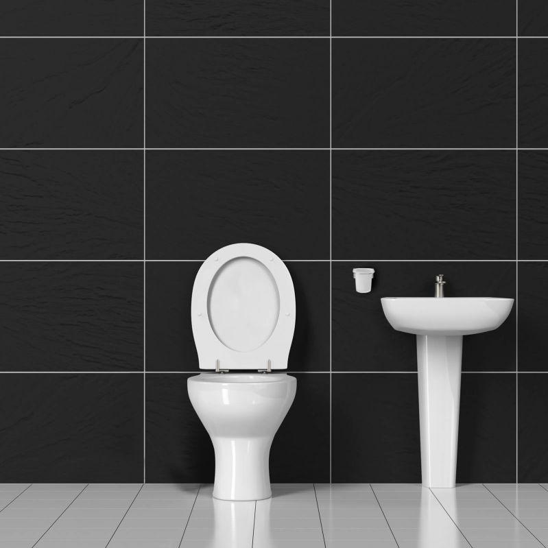 weissenstein glasablage waschbeckenablage badablage seife ohne bohren ebay. Black Bedroom Furniture Sets. Home Design Ideas