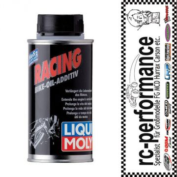 2 takt additiv bike oil 125ml liqui moly 7 19 eur pro 100 ml. Black Bedroom Furniture Sets. Home Design Ideas