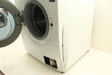 Samsung waschtrockner wd quickdrive wd n oox kg kg