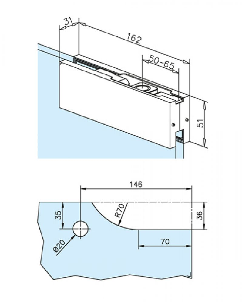 Artikeldetails. RORO Holz-Fenster sind aus hochwertigem, kammergetrocknetem Fichtenholz mit einer Zargenstärke von ca. 68 mm hergestellt. Die Oberflächen ist grundiert und muss mit einer geeigneten Oberflächenendbehandlung versehen werden.