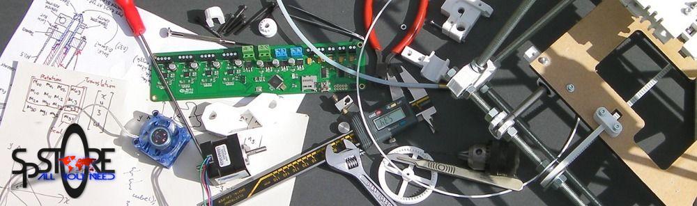 SE CNC Converter Personal
