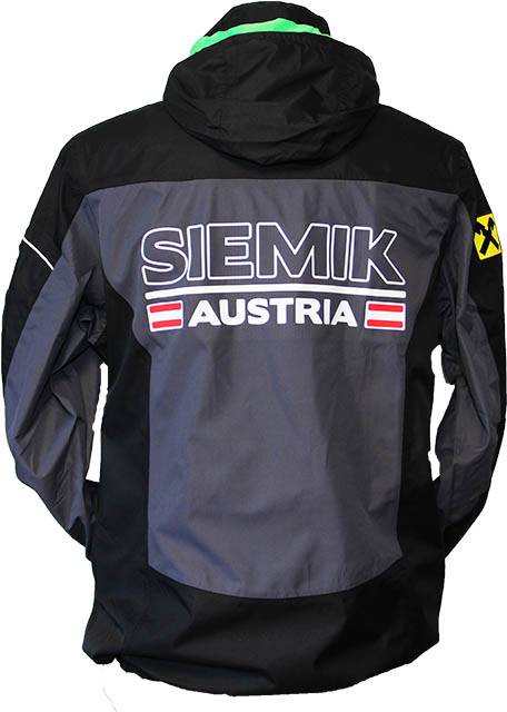 jacke siemik ski austria 2015 16 skiteam neu s xxl sv dsv. Black Bedroom Furniture Sets. Home Design Ideas