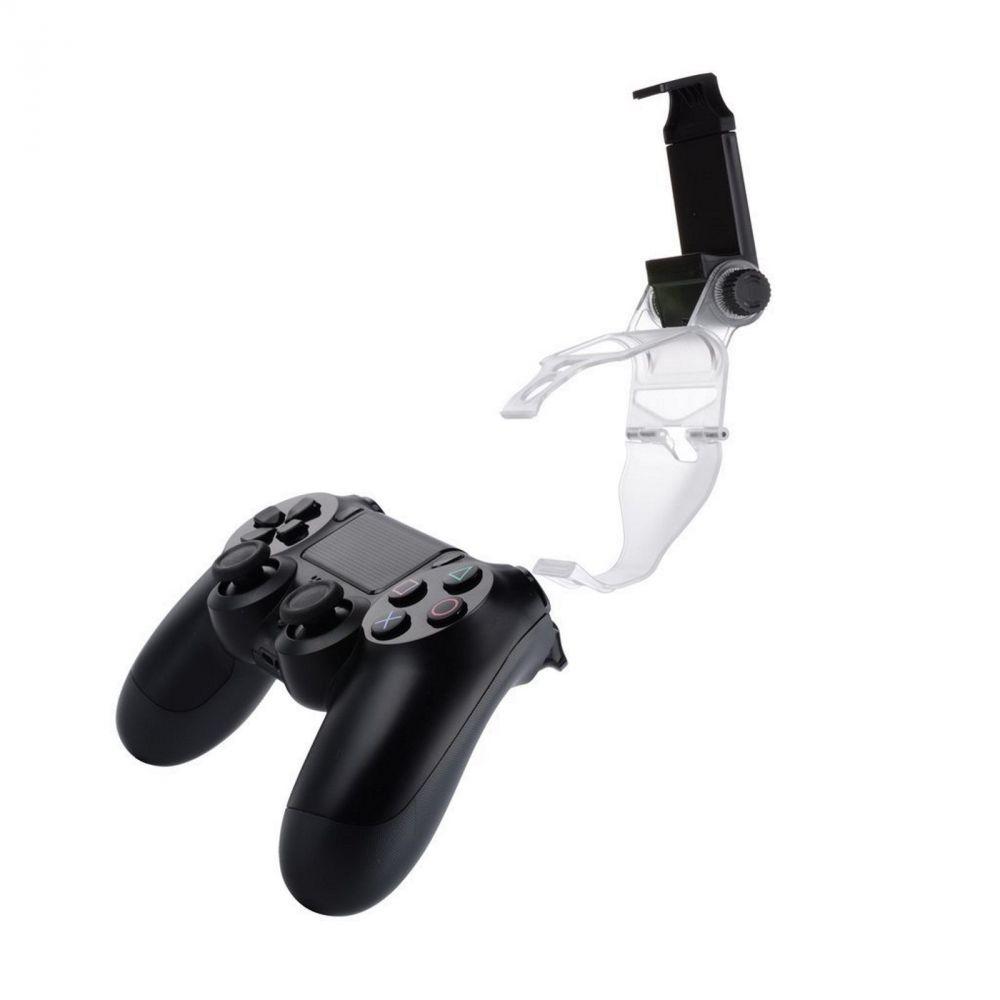 Handy Controller