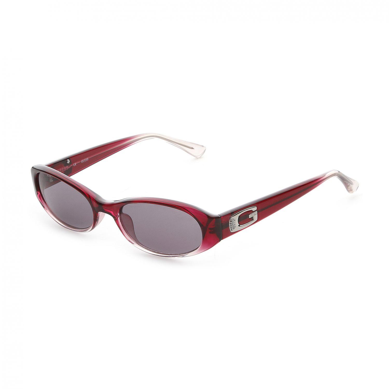 guess damen brille sonnenbrille sunglasses markenbrille. Black Bedroom Furniture Sets. Home Design Ideas