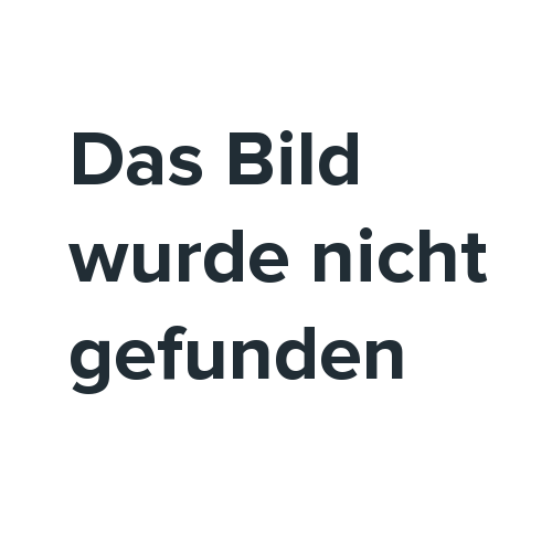 Baustelle schild comic  ACHTUNG BAU BAUEN BAUSTELLE HANDWERKER BLECHSCHILD TÜRSCHILD ...