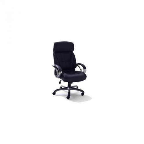 chefsessel ben drehstuhl schreibtischstuhl b rostuhl chefsessel bis 150 kg neu ebay. Black Bedroom Furniture Sets. Home Design Ideas