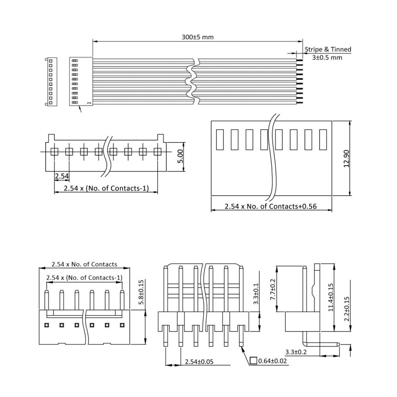 Beste 220 Volt 3 Draht Buchse Fotos - Schaltplan Serie Circuit ...
