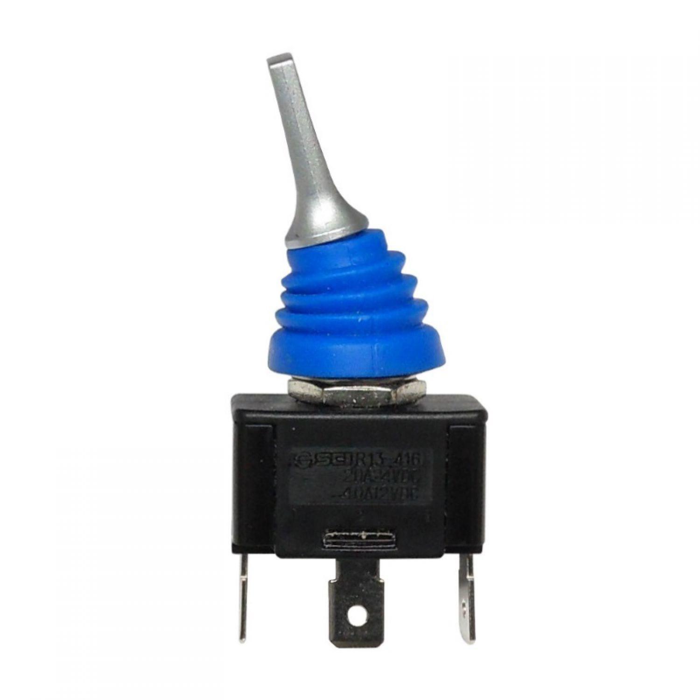 SCI Industrie-Schalter günstig kaufen | eBay