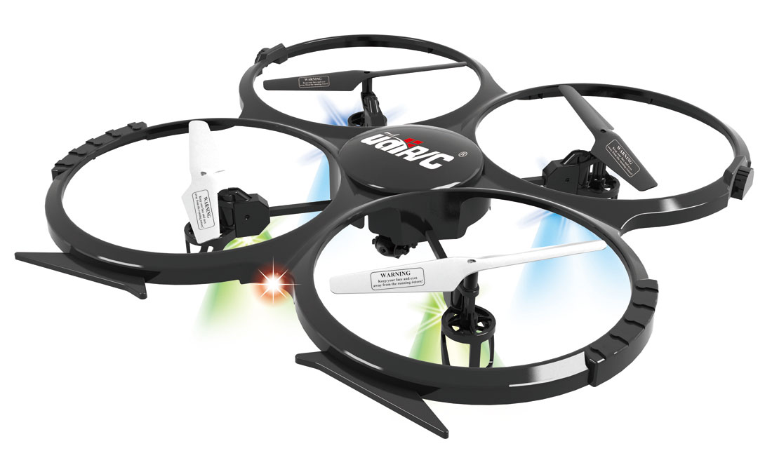 drohne mit kamera quadrocopter pro hd udi u818a u818a 1 hd818 5 mp cam ebay. Black Bedroom Furniture Sets. Home Design Ideas