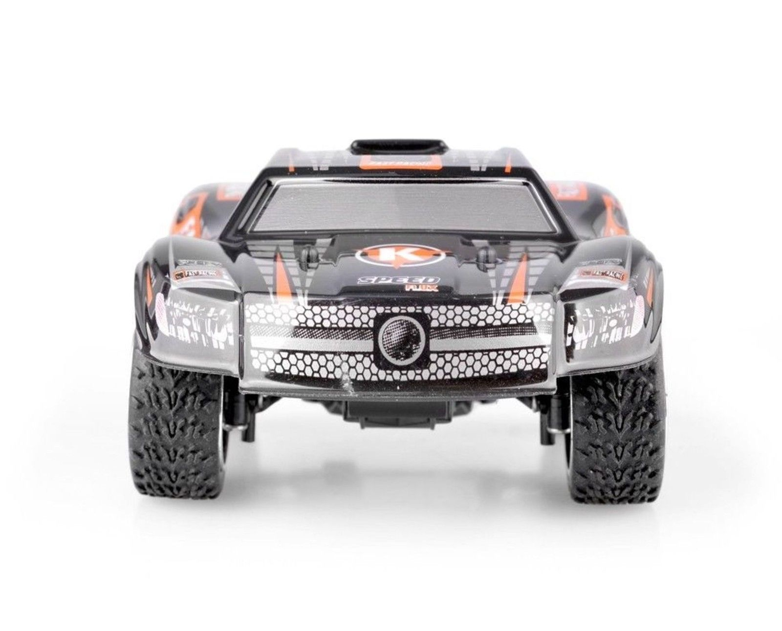 rc auto ferngesteuertes rc off road high speed mini buggy. Black Bedroom Furniture Sets. Home Design Ideas